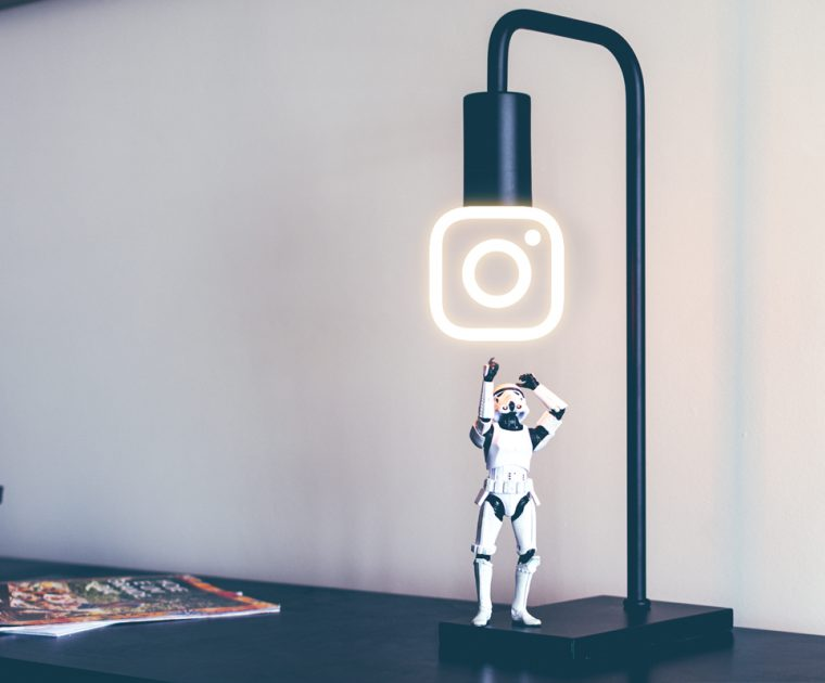 Read Why Insta Bots Suck by Your One and Only