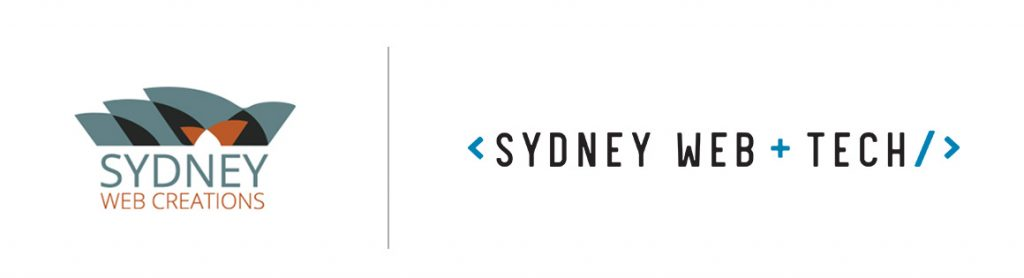 Sydney Web+ Tech by Your One and Only