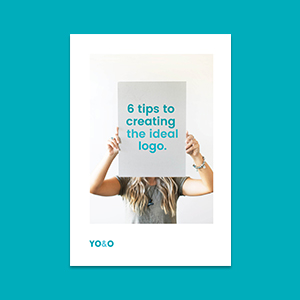 Download 6 Tips To Creating The Ideal Logo