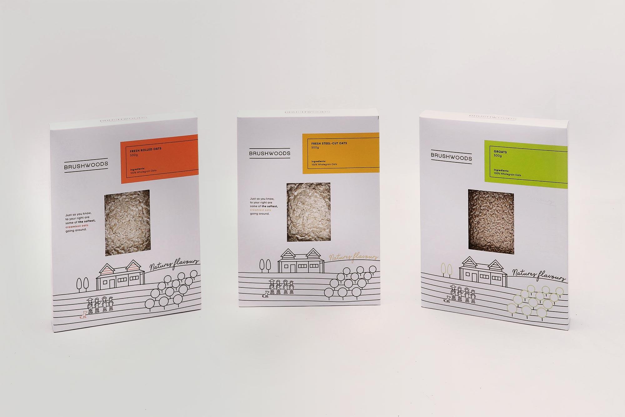 BrushwoodsOats_packaging-design_Set